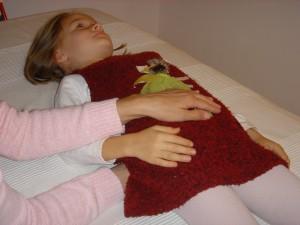 Craniosacrale Therapie, Kraniosakrale Therapie, Craniosacrale Osteopathie, Kraniosakrale Osteopathie