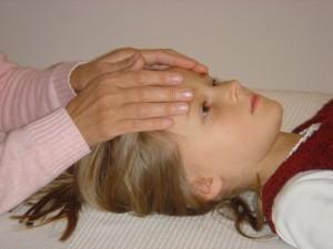 Craniosacrale Therapie, Kraniosakrale Therapie, Craniosacrale Osteopathie, Cranio,